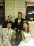 image/2012-01-09T11:55:40-1.JPG
