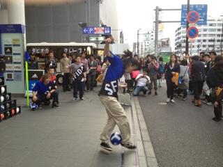 image-20111121215959.png